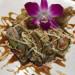 Eel Asparagus Roll