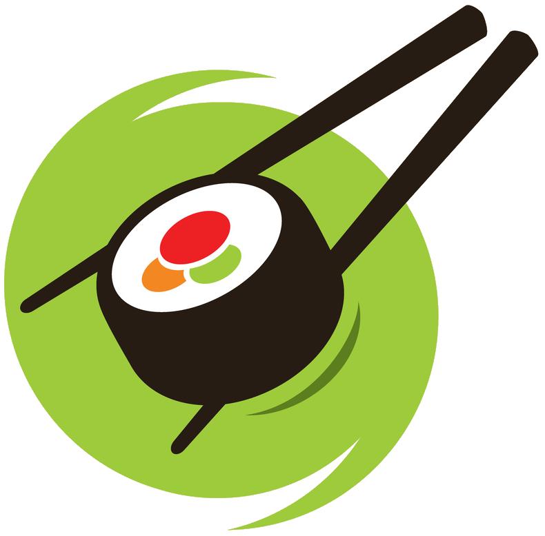 Joyce's Sushi